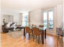 2 Bed Flats And Apartments in West Brompton property L2L399-484