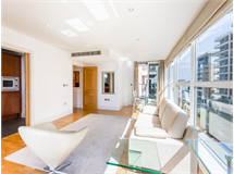 2 Bed Flats And Apartments in West Brompton property L2L399-154