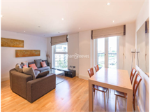 2 Bed Flats And Apartments in West Brompton property L2L399-189