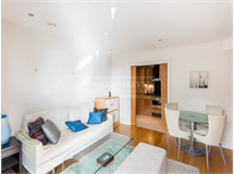 2 Bed Flats And Apartments in West Brompton property L2L399-103