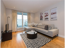 2 Bed Flats And Apartments in West Brompton property L2L399-442