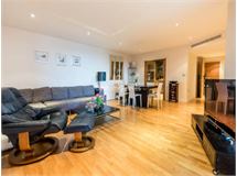 2 Bed Flats And Apartments in West Brompton property L2L399-140