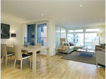 3 Bed Flats And Apartments in West Brompton property L2L399-386