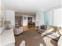 3 Bed Flats And Apartments in West Brompton property L2L399-377
