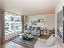 2 Bed Flats And Apartments in West Brompton property L2L399-125