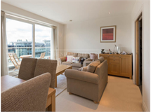 2 Bed Flats And Apartments in West Brompton property L2L399-269