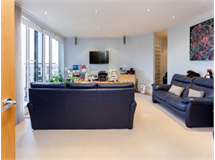 2 Bed Flats And Apartments in West Brompton property L2L399-469