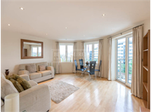 2 Bed Flats And Apartments in West Brompton property L2L399-190