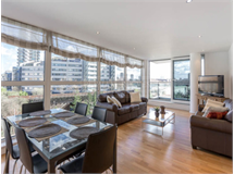 2 Bed Flats And Apartments in West Brompton property L2L399-152