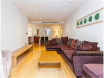 2 Bed Flats And Apartments in Walham Green property L2L399-441