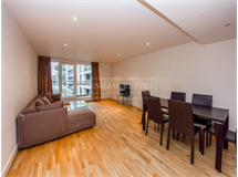 3 Bed Flats And Apartments in Walham Green property L2L399-236