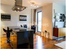 2 Bed Flats And Apartments in Holborn property L2L400-235