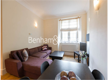 2 Bed Flats And Apartments in Clerkenwell property L2L400-314