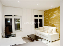 1 Bed Flats And Apartments in Smithfield property L2L400-264