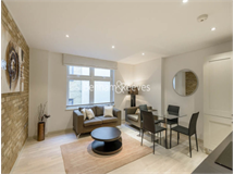 1 Bed Flats And Apartments in Smithfield property L2L400-107