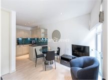 1 Bed Flats And Apartments in Smithfield property L2L400-221