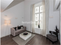 1 Bed Flats And Apartments in Covent Garden property L2L400-343