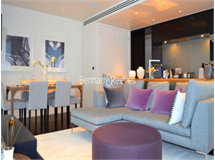 2 Bed Flats And Apartments in Moorgate property L2L400-307