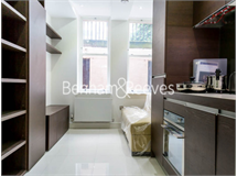 0 Bed Flats And Apartments in Bloomsbury property L2L400-336