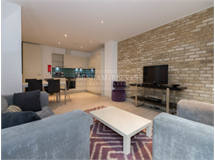 2 Bed Flats And Apartments in Smithfield property L2L400-309