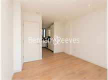 1 Bed Flats And Apartments in Kings Cross property L2L400-316