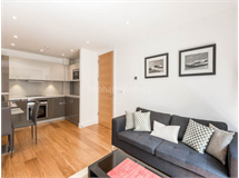 1 Bed Flats And Apartments in Bloomsbury property L2L400-319