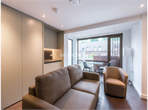 0 Bed Flats And Apartments in High Holborn property L2L400-166
