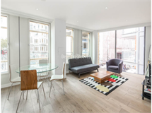 1 Bed Flats And Apartments in Soho property L2L400-267