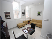 0 Bed Flats And Apartments in Bloomsbury property L2L400-325