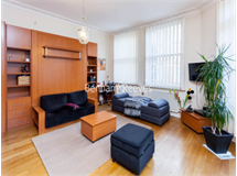0 Bed Flats And Apartments in High Holborn property L2L400-291