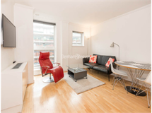 1 Bed Flats And Apartments in High Holborn property L2L400-320