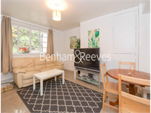 2 Bed Flats And Apartments in Holborn property L2L400-323