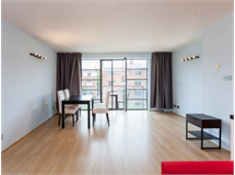 2 Bed Flats And Apartments in Kings Cross property L2L400-324