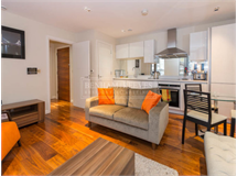 1 Bed Flats And Apartments in High Holborn property L2L400-330