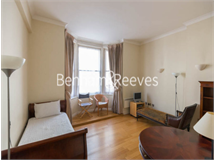0 Bed Flats And Apartments in Temple property L2L400-372