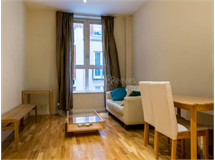 1 Bed Flats And Apartments in Smithfield property L2L400-312