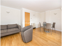 2 Bed Flats And Apartments in Waterloo property L2L400-247