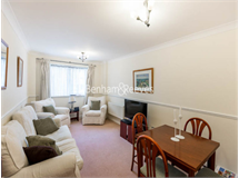 1 Bed Flats And Apartments in Blackfriars property L2L400-102
