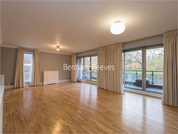 Property & Flats to rent with Benham and Reeves (Kensington) L2L401-460