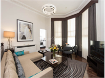2 Bed Flats And Apartments in South Kensington property L2L401-424