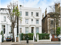 0 Bed Flats And Apartments in Bayswater property L2L401-269