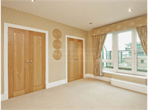 3 Bed Flats And Apartments in Earls Court property L2L401-159