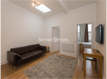 2 Bed Flats And Apartments in Earls Court property L2L401-259