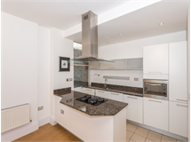 3 Bed Flats And Apartments in Earls Court property L2L401-274