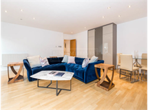 3 Bed Flats And Apartments in Earls Court property L2L401-405