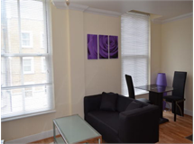 1 Bed Flats And Apartments in Earls Court property L2L401-435