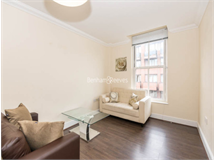2 Bed Flats And Apartments in Earls Court property L2L401-231