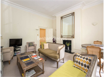 2 Bed Flats And Apartments in Kensington property L2L401-423