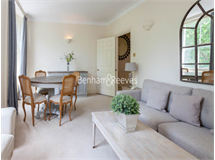 1 Bed Flats And Apartments in Kensington property L2L401-202