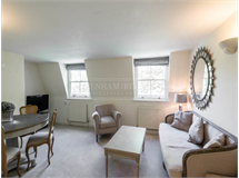 1 Bed Flats And Apartments in Kensington property L2L401-196